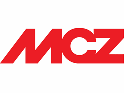 MCZ GROUP SPA