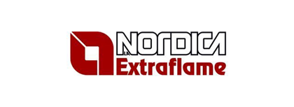 LA NORDICA EXTRAFLAME SPA